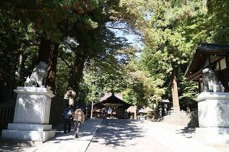 BSRsuwa-028.jpg
