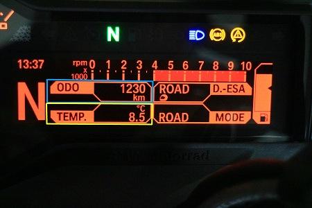 bc-002.jpg