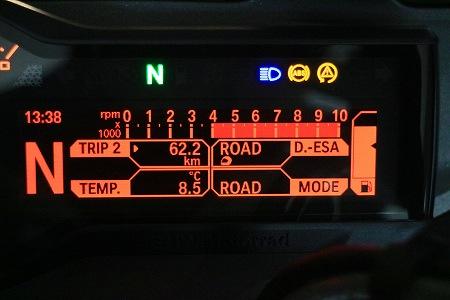 bc-004.jpg