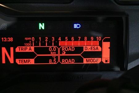 bc-005.jpg