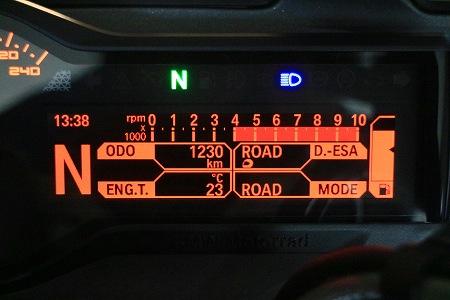 bc-008.jpg