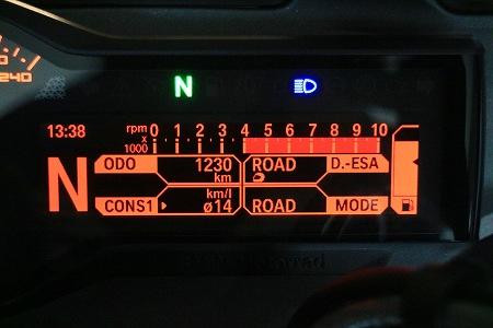 bc-009.jpg
