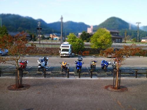 echi001.jpg