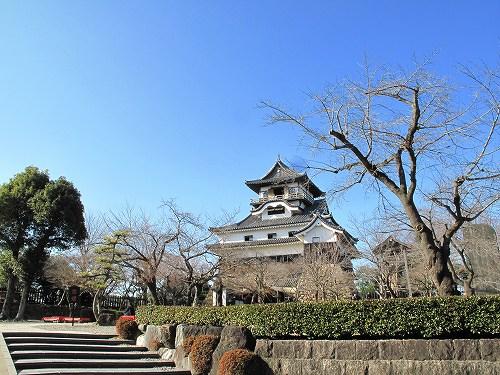 inuyama004.jpg
