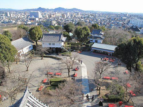 inuyama012.jpg