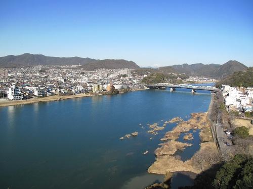 inuyama014.jpg