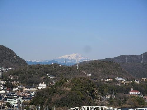 inuyama015.jpg