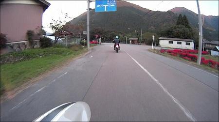 itosiro-079.jpg