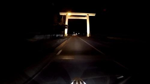 kawa002.jpg
