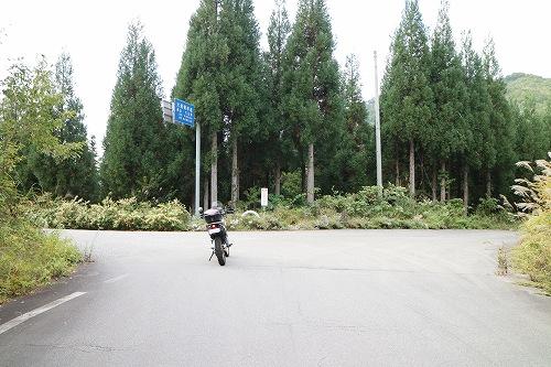 okuhida041.jpg