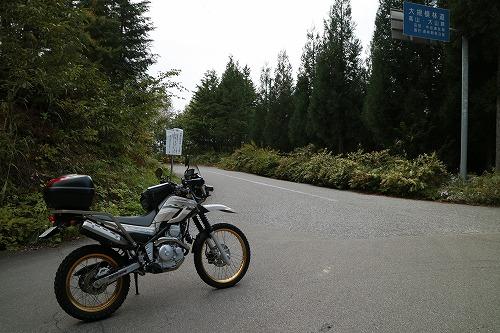 okuhida043.jpg