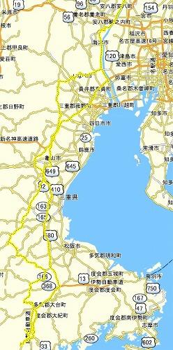 oreimairi-022.jpg