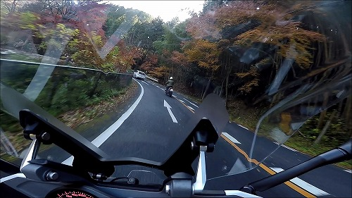 shimizu-010.jpg