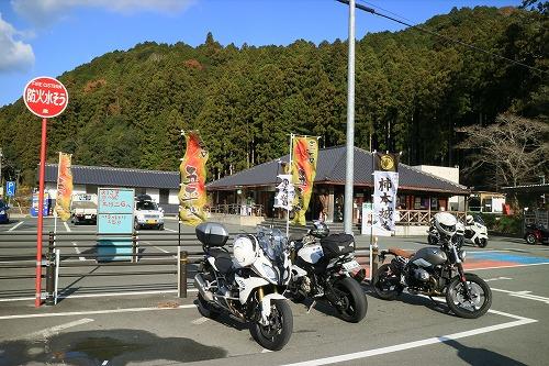 shimizu-013-1.jpg