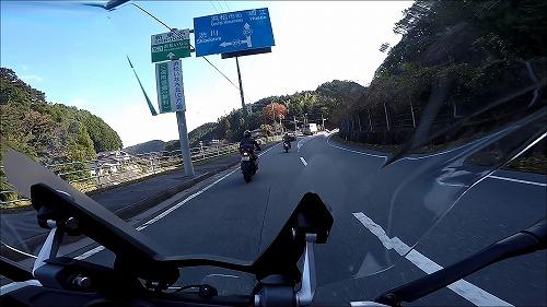 shimizu-016.jpg
