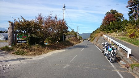takatou072.jpg