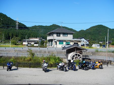 160821BSR-001.jpg