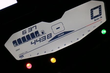 BSR-yui-001.jpg