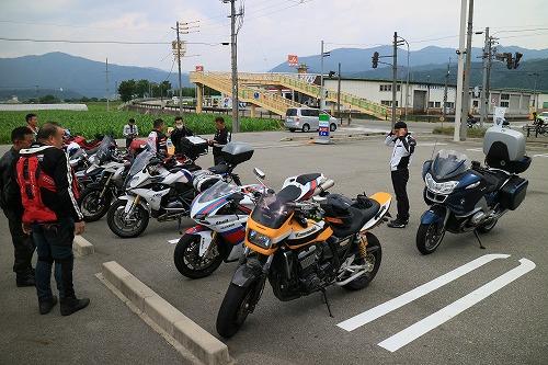 BSRtenku005.jpg