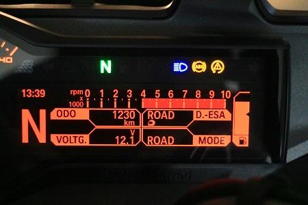 bc-013.jpg