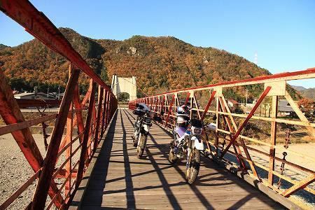 bridge3-016.jpg