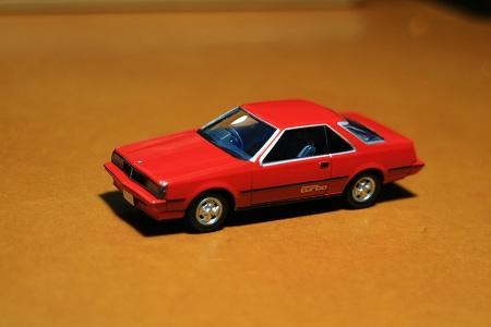 car-reki002.jpg