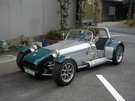 car-reki004.jpg
