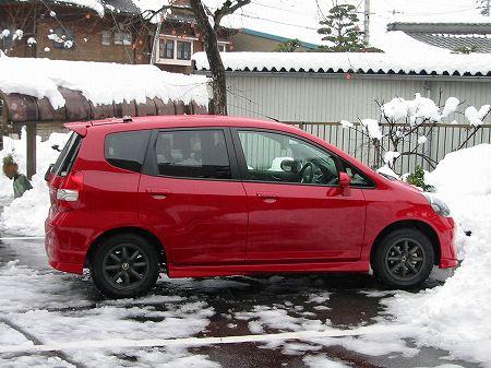 car-reki006.jpg