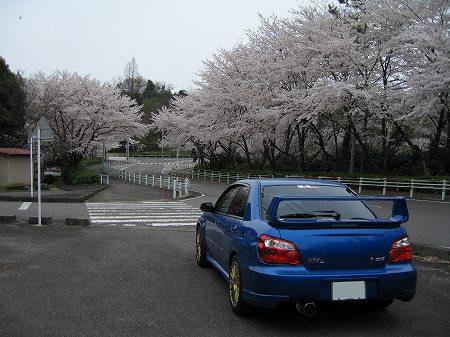 car-reki008.jpg
