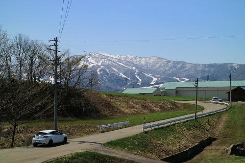 car-reki013.jpg