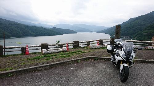 natsu2017-115.jpg