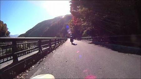 takatou059.jpg