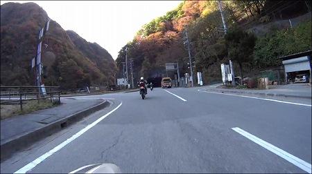 takatou070.jpg